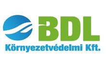 BDL Környezetvédelmi Kft.