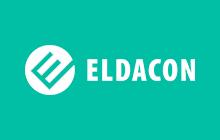 Eldacon Kft