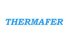 Thermafer
