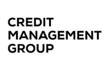 Credit Management Group
